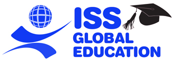 Admission in USA Universities & Colleges by ISS Global Education, USA.